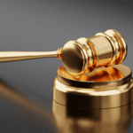 How to Create a Law Firm Website with Vonza