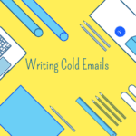 How to Write Cold Emails that Get Responses