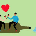Top Ten Ways to Repair Your Marriage