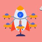 Top 10 Landing Page Builders