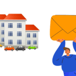 10 Best Email Marketing Service Providers