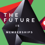 How to Create a Membership Site for Free (2022 Guide)