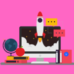 10 Ways to Enhance the Online Learning Experience