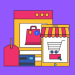 Top 10 E-Commerce Website Builders for Small Businesses