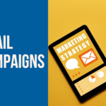 How to Start an Email Marketing Campaign
