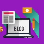 How to Monetize a Blog: 11 Efficient Strategies