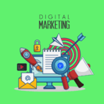 How to Increase Conversion Rate in Digital Marketing