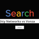 Mighty Networks vs. Vonza – What is similar to Mighty?