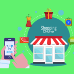 Characteristics of a Successful Online Store
