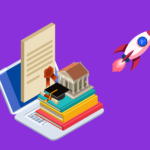The Best Free Online Courses with Certificates
